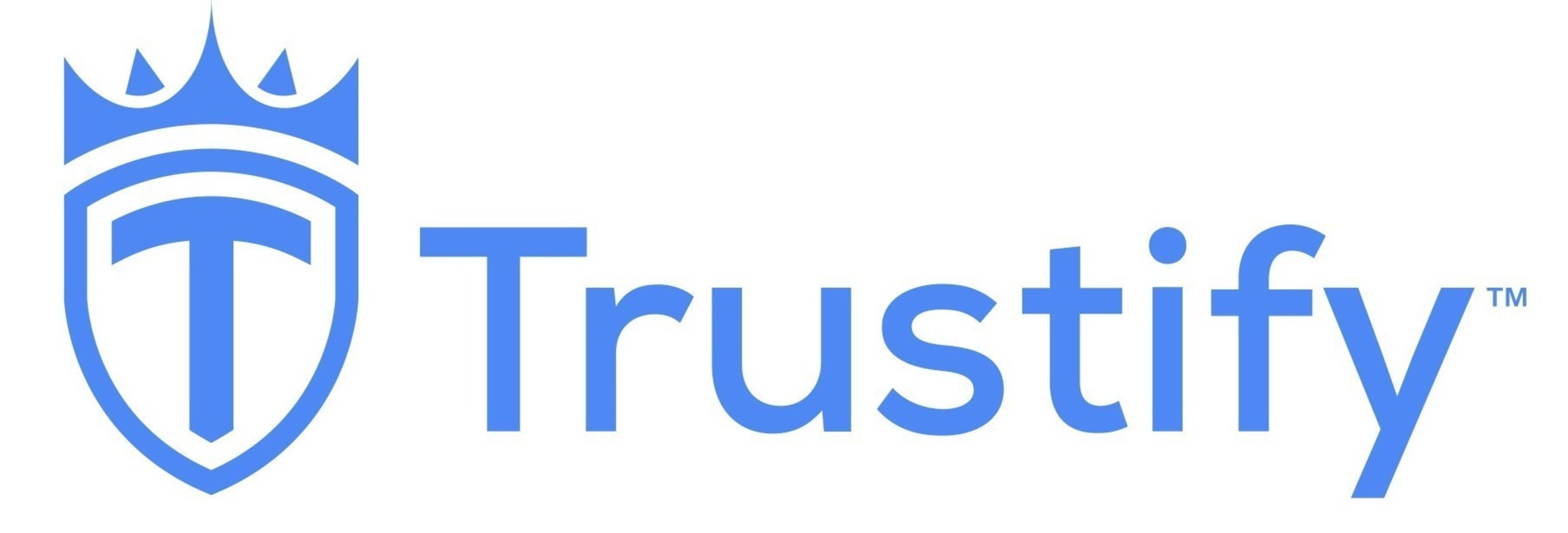 Becky's Fund and Trustify Announce Partnership Providing Pro-Bono Services to Survivors of Domestic Violence