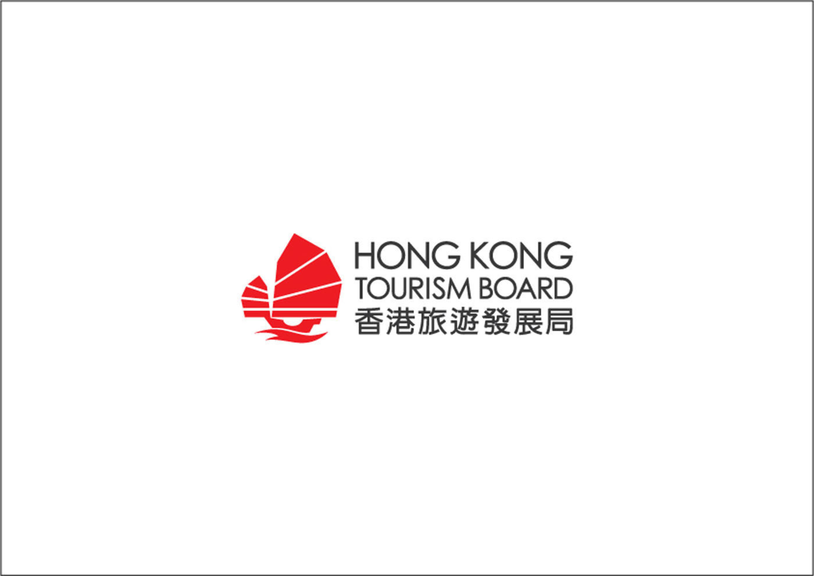 hong kong cruises to new heights with strong passenger throughput and ship call growth. Black Bedroom Furniture Sets. Home Design Ideas
