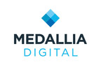 Medallia Acquires Digital Voice of Customer Leader Kampyle