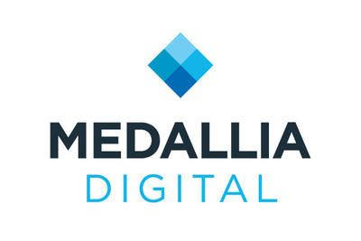 Medallia_Digital_Logo