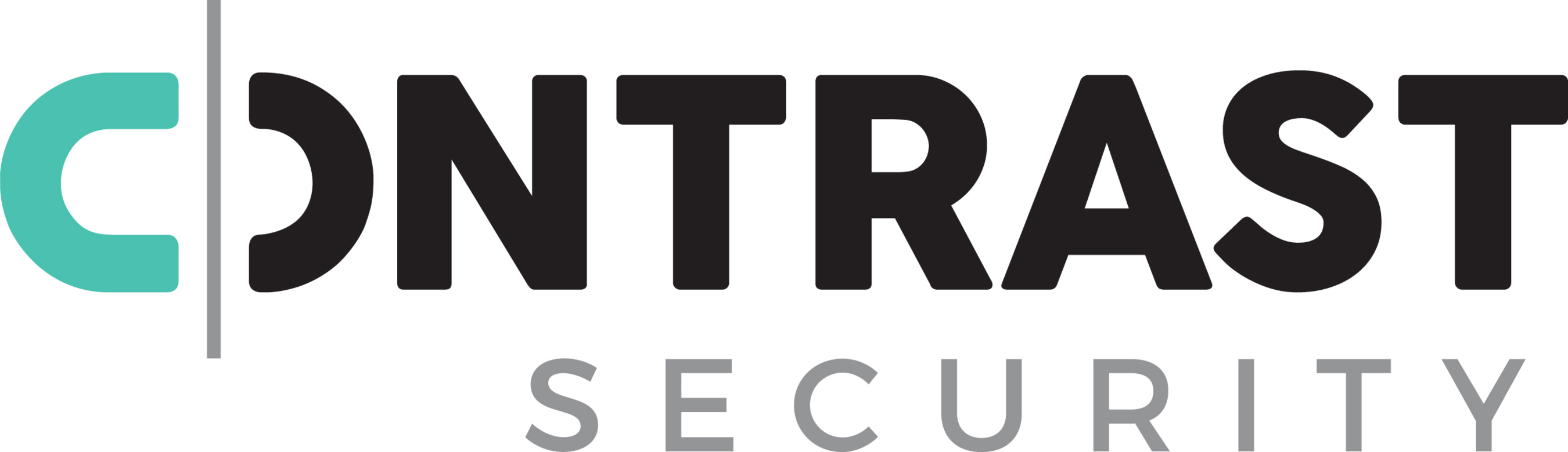 Contrast Security Logo