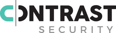 Contrast Security Logo