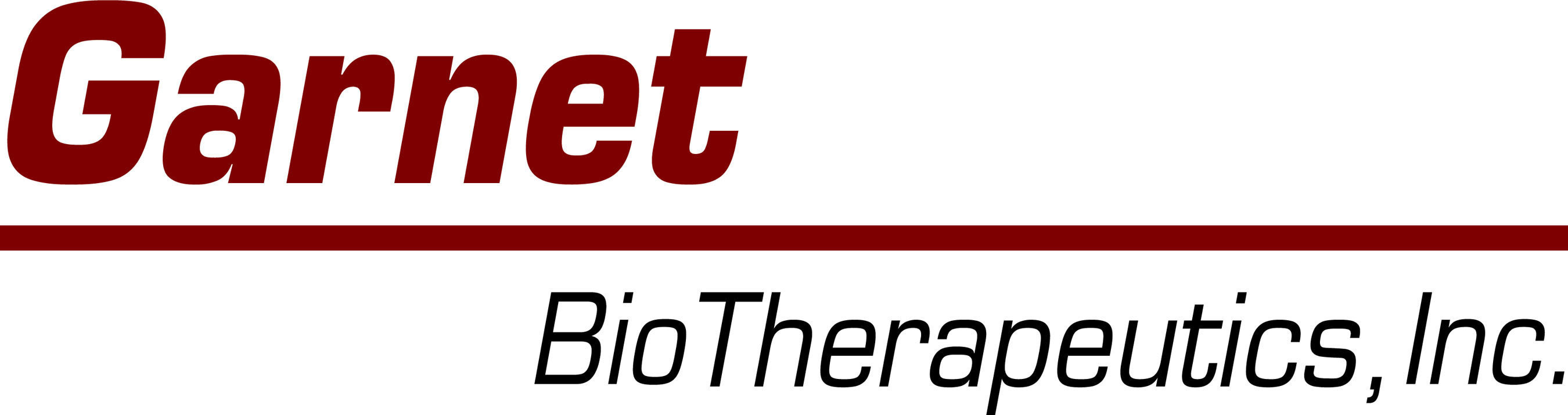 Garnet BioTherapeutics Files Amicus Brief to Support its