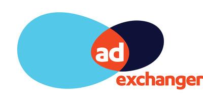 AdExchanger (PRNewsFoto/AdExchanger)