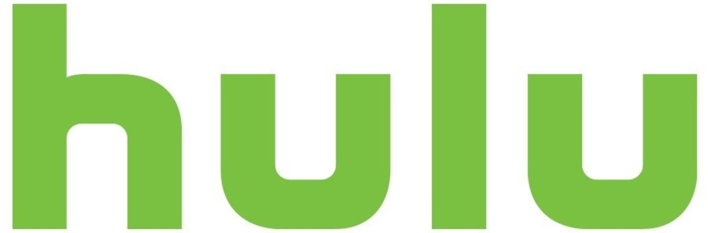Courtesy of Hulu