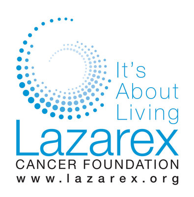 Lazarex Cancer Foundation focuses on helping cancer patients identify their clinical trial options and serves as a resource to the patient and their families.