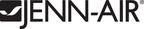 Jenn-Air logo.  (PRNewsFoto/Jenn-Air)