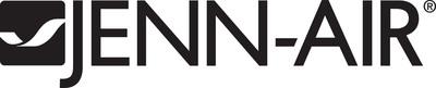 Jenn-Air logo. (PRNewsFoto/Jenn-Air) (PRNewsFoto/) (PRNewsFoto/)