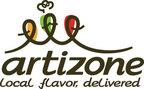 Artizone Logo