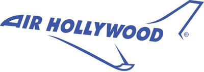 AIR HOLLYWOOD LAUNCHES ATLANTA STUDIO
