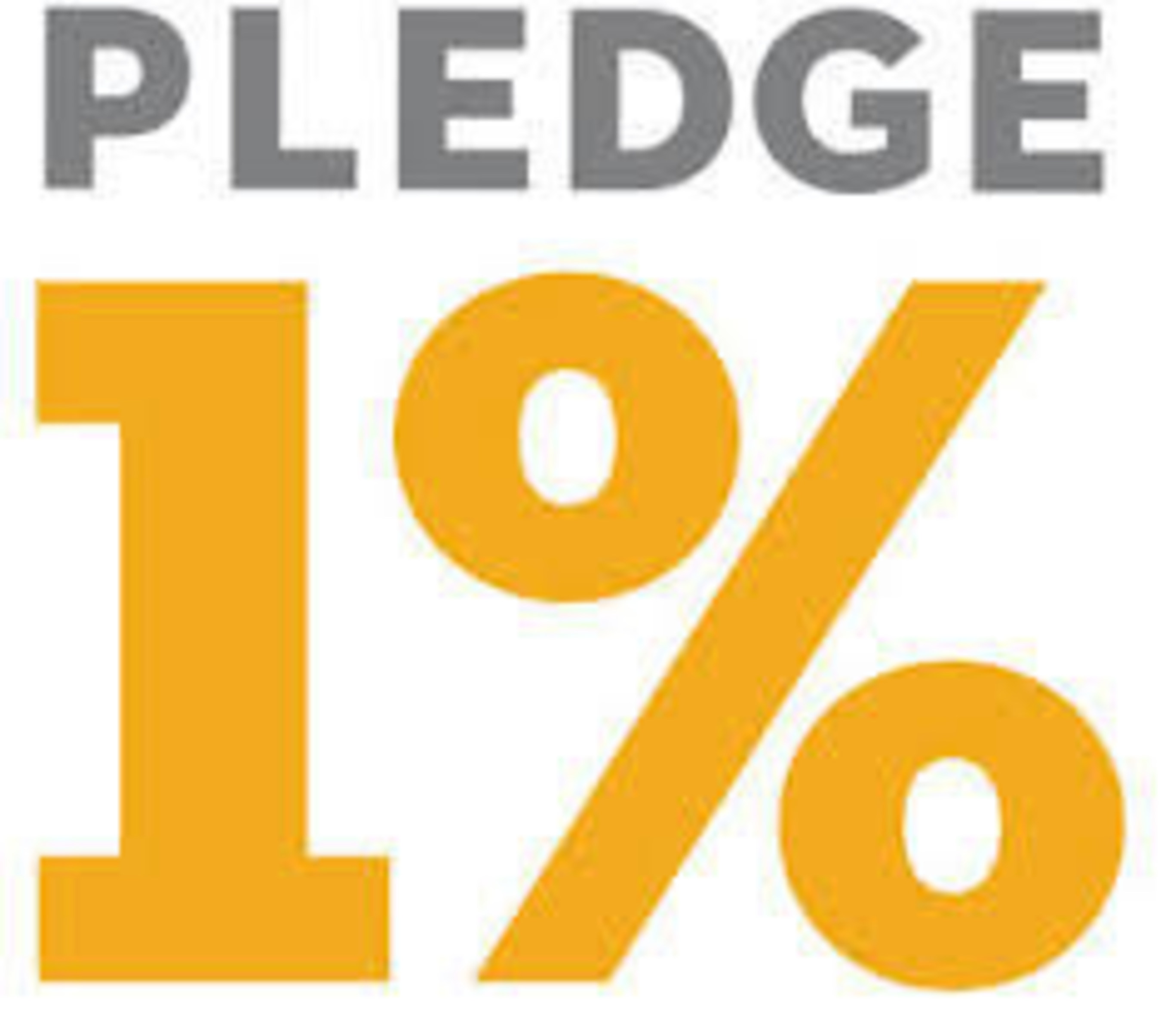 iTMethods Joins the Pledge 1% Movement, Makes Commitment to Integrated Philanthropy