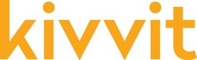 Kivvit_Logo