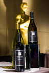 STERLING VINEYARDS IS THE EXCLUSIVE WINE OF THE OSCARS(R).  (PRNewsFoto/Sterling Vineyards)