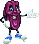 California Raisin Growers Launch New Educational Initiative at www.LetsKeepItReal.com