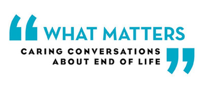 What_Matters