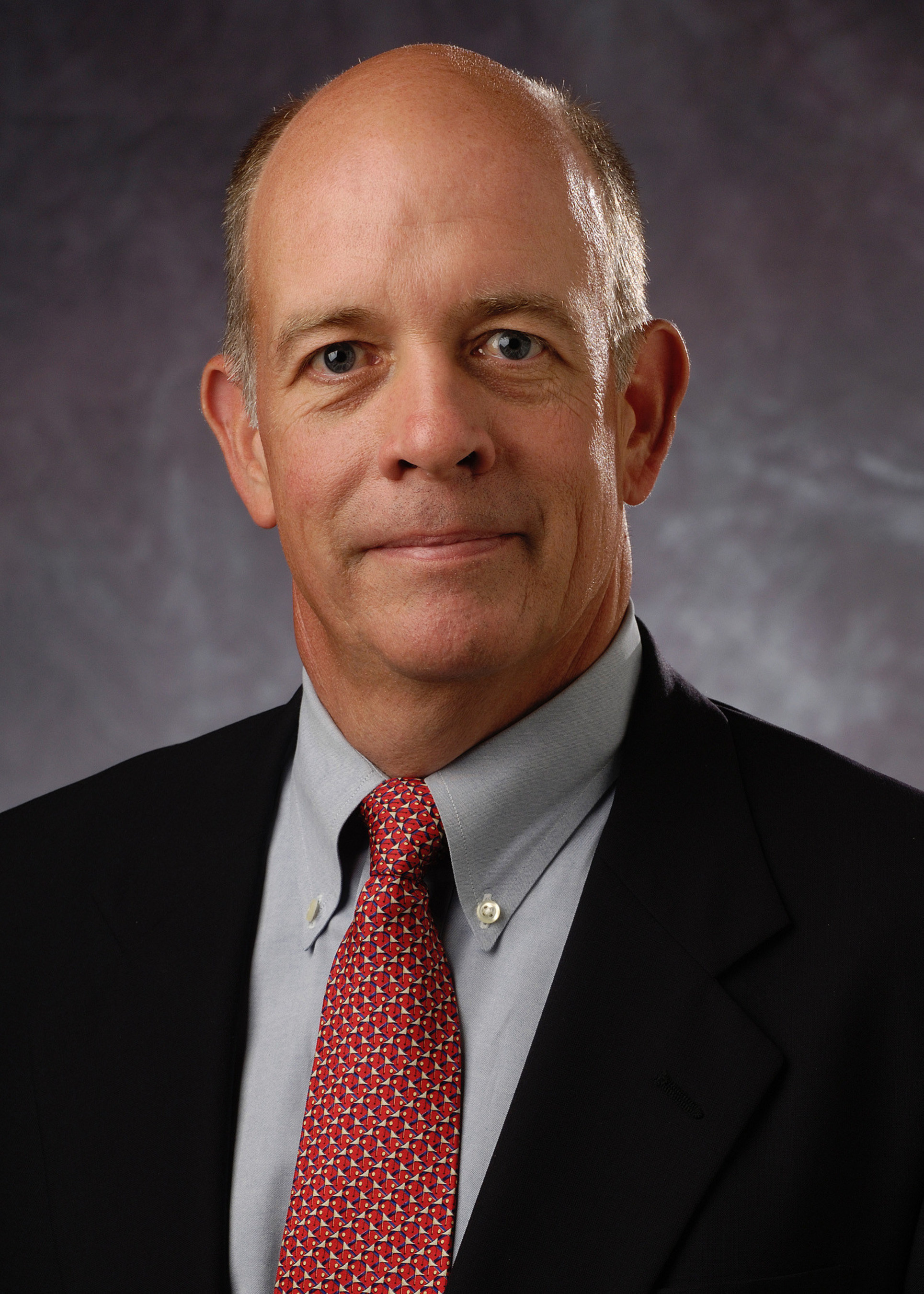 PNC Asset Management Group Names Thomas P  Melcher Chief Investment