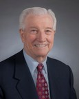 Donald W. Hodges, Co-Founder, Hodges Capital Management