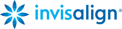 Metal Out, Plastic In: Introduction Of Invisalign® G5 Extends Modern Orthodontics To More People