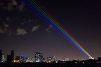 RITZ-CARLTON RESIDENCES, MIAMI BEACH UNVEILS THE #RITZRAINBOW