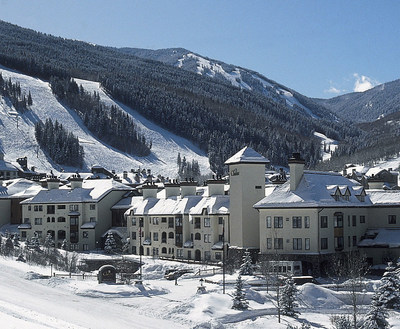 Save up to 20 percent off* Wyndham Vacation Rentals accommodations in Beaver Creek
