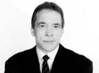 Mark Kartarik Named President of Sport Clips Haircuts (PRNewsFoto/Sport Clips Haircuts)