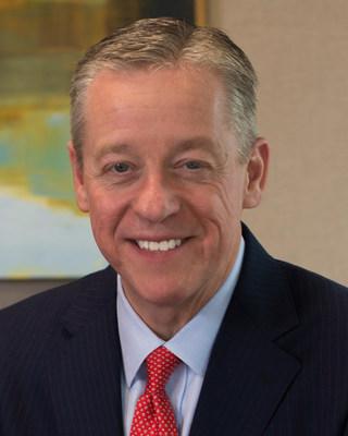 Shawn M. Riley becomes president of McDonald Hopkins