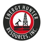 Energy Hunter Resources, Inc. logo