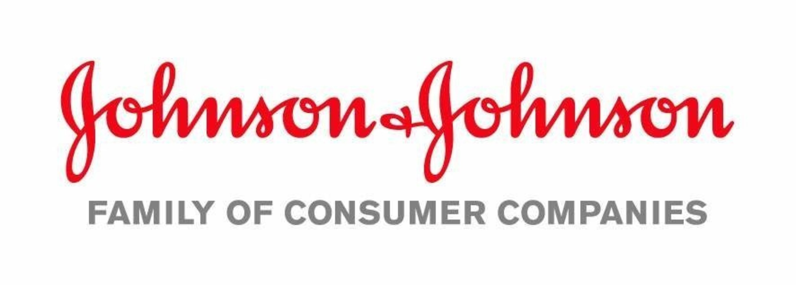 information about johnson and johnson company Here are ten key things to know about andrew johnson he served as the seventeenth president of the united states.
