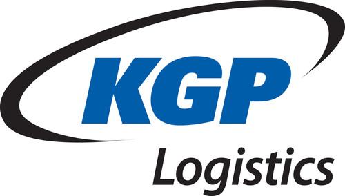 KGP Logistics Receives the 2012 Verizon Supplier Award