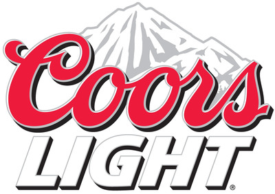 Coors Light Rules The Night With Night Rules Cruise And Concert.  (PRNewsFoto/Coors Light)