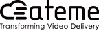 ATEME Appoints Jacques Galloy to Its Board of Directors and as Chairman of Strategy Committee