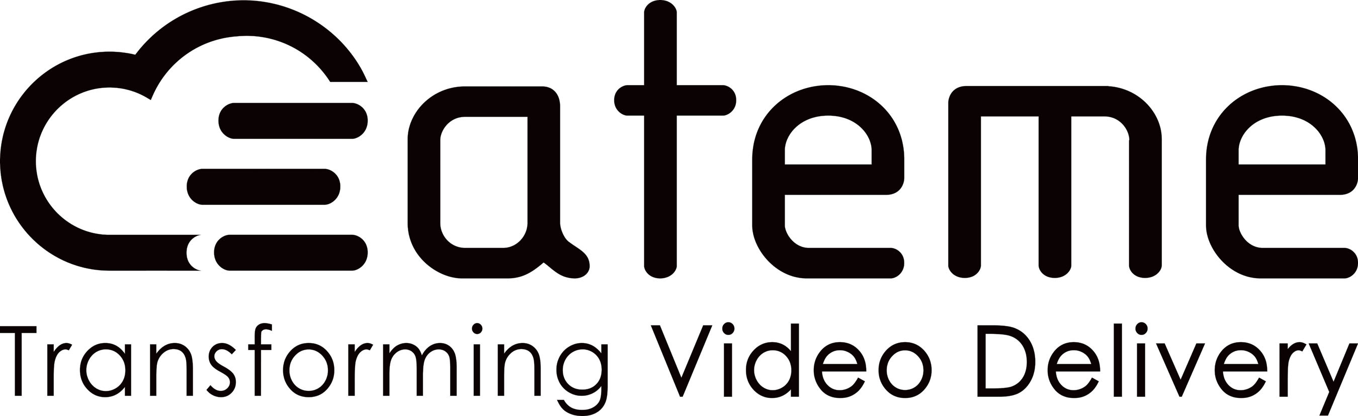 ATEME Gains Momentum with Service Providers: Hainan Network TV Deploys Live STB and OTT IPTV Service