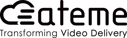 ATEME Lauded for Superior Technology at NAB