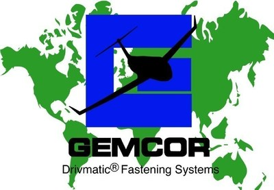 Gemcor is now an Ascent Aerospace company.