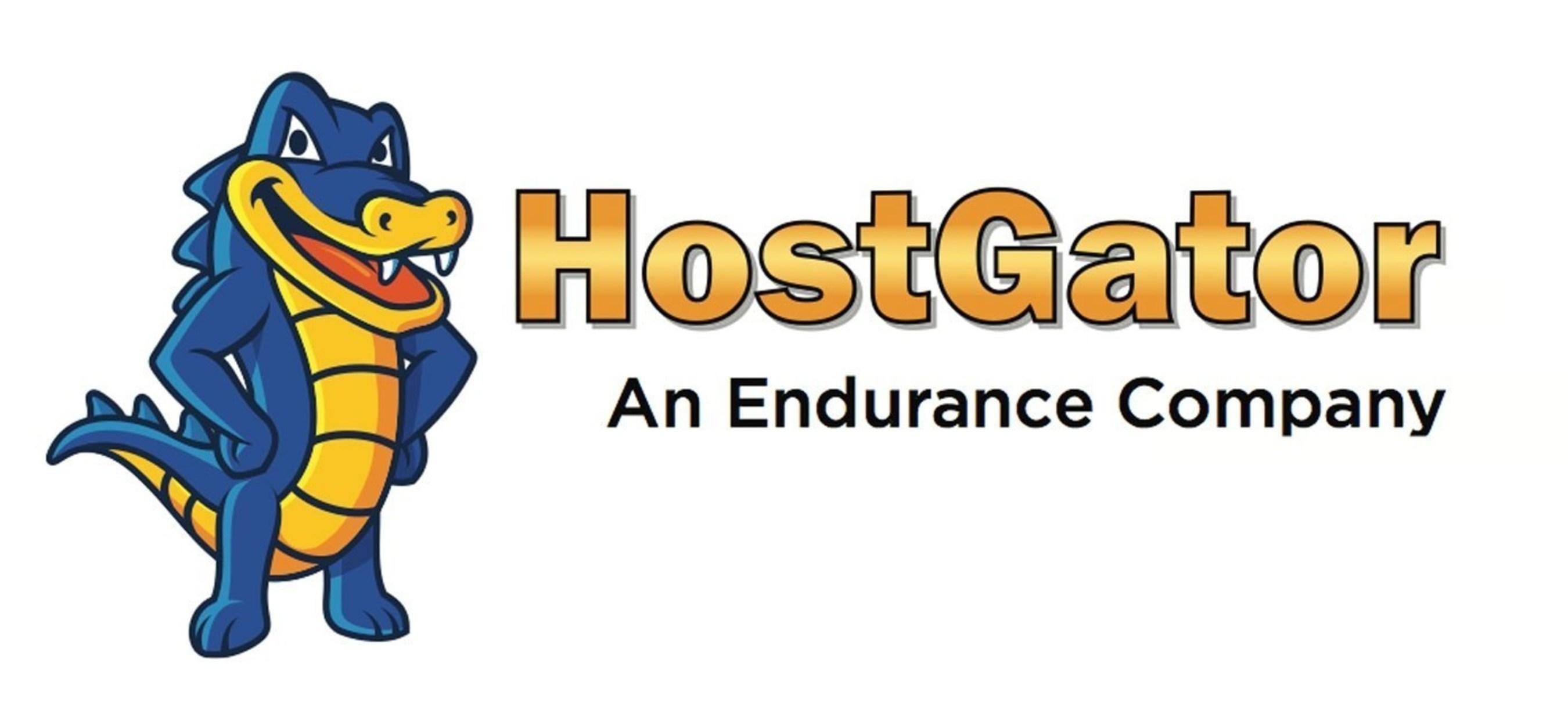 HostGator Pricing Plans & Hostgator Cost