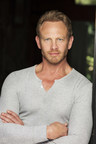 """Ian Ziering, Hollywood film and television star, and entrepreneur, is about to reveal the secret vacation destinations of the Hollywood elite with the launch of CelebrityHideaways.com, a """"go-to"""" source for news, information, travel tips, exclusives, specials and first class experiences for the discerning traveler."""