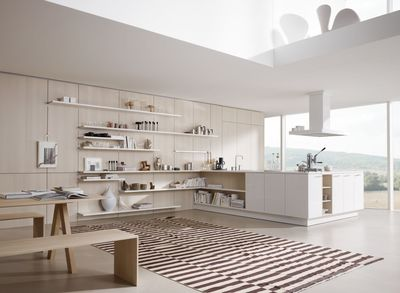 Siematic Möbelwerke Gmbh Co Kg looking for partners in scandinavia siematic plans to take the