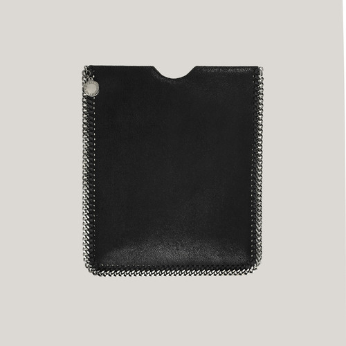 Stella McCartney iPad Case.  (PRNewsFoto/Stella McCartney)