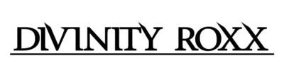 Divinity Roxx official logo