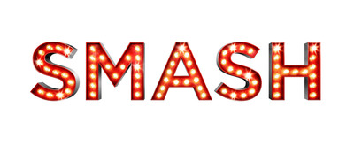 """""""SMASH"""" comes to Ovation, Friday, July 19 at 8 p.m. ET."""
