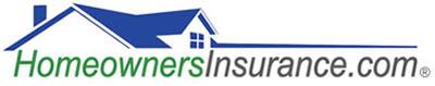 HomeownersInsurance.com is an insurance shopping engine designed to compare quotes and coverage on homeowners insurance since 1992.  (PRNewsFoto/HomeownersInsurance.com)