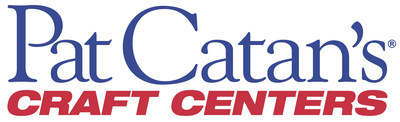 picture regarding Pat Catans Coupon Printable titled Pat catans sites / Perfect route toward stand inside images
