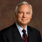 Jack Canfield to Keynote ONTRAPORT Conference for Small Business Owners and Entrepreneurs