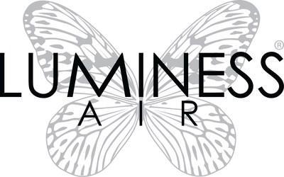 Luminess Scheduled To Debut Newest Airbrush Innovation On Qvc