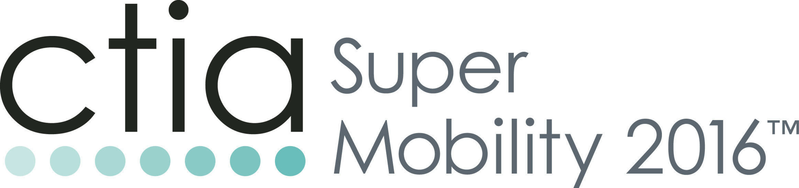 CTIA Super Mobility 2016 Enlists Grammy' and Academy Award' Winner John Legend to Join Dynamic Keynote Lineup
