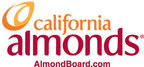 Almond Board of California.  (PRNewsFoto/Almond Board of California)