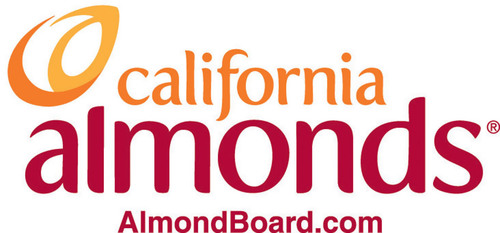 Observe World Diabetes Day with Almonds