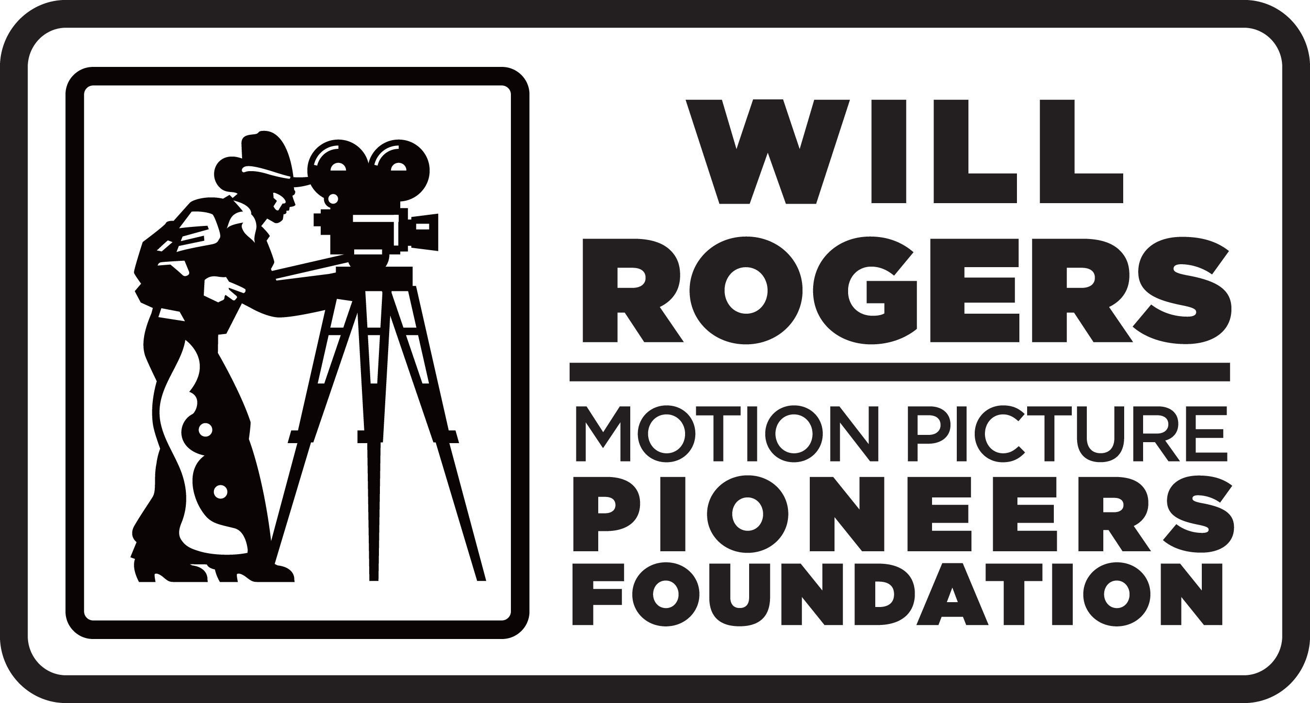 Named after one of the greatest humanitarians, philanthropists and entertainers - Will Rogers - the Will Rogers  ...
