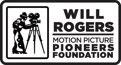 Named after one of the greatest humanitarians, philanthropists and entertainers - Will Rogers - the Will Rogers Motion Picture Pioneers Foundation perpetuates his legacy through the works of three programs, Brave Beginnings, the Will Rogers Institute and the Pioneers Assistance Fund.