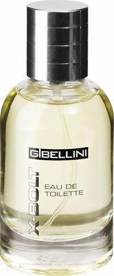 G. BELLINI X-BOLT